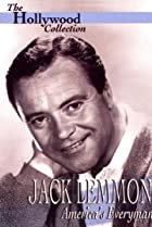 Image of Jack Lemmon: America's Everyman