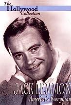 Primary image for Jack Lemmon: America's Everyman