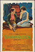 Primary image for The Shamrock and the Rose