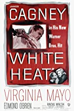White Heat(1949)
