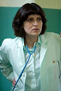 Aktori Eva Nosálková