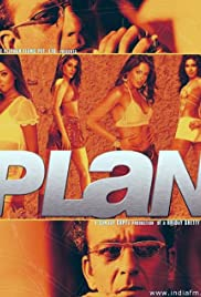 Plan (2004) Poster - Movie Forum, Cast, Reviews