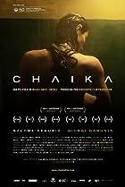 Image of Chaika