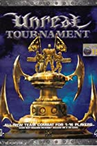 Image of Unreal Tournament
