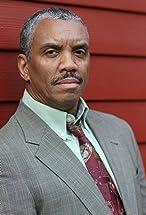 Ted Jordan's primary photo
