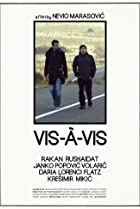 Image of Vis-à-vis