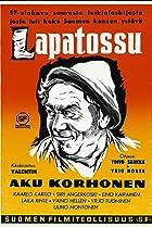 Image of Lapatossu