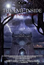 Primary image for The Evil Inside