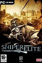 Image of Sniper Elite