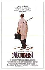 Five Corners(1987)