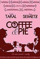 Image of Coffee & Pie