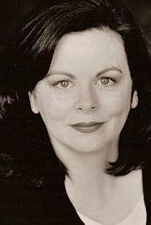 Bridget Hoffman Picture