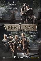 Image of Pee Mak