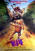 Nukie