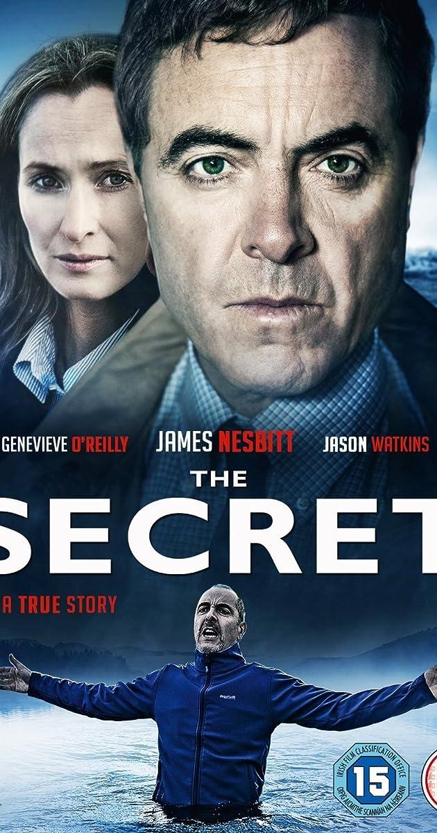 The Secret TV Learn More About The Secret TV Official Website