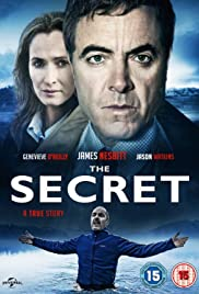 The Secret Poster - TV Show Forum, Cast, Reviews