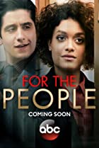 Image of For the People