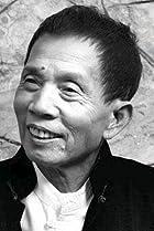 Image of Chia-Liang Liu