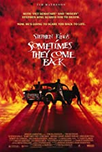Sometimes They Come Back(1991)