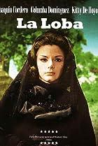 Image of La loba