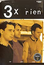 Primary image for 3 x rien