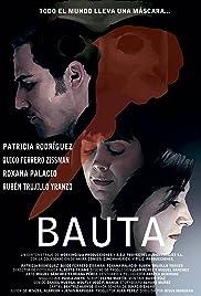 Bauta Poster