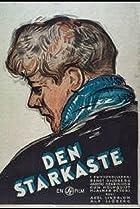 Image of Den starkaste