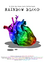 Rainbow Blood