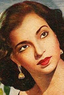 Sheila Ramani Picture