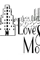 Image of Love & Money