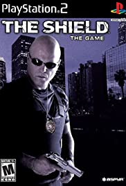 The Shield (2007) Poster - Movie Forum, Cast, Reviews
