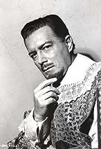 Edgar Barrier's primary photo