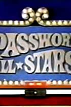 Image of Password All-Stars