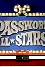 Password All-Stars