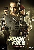 Image of Johan Falk: Lockdown