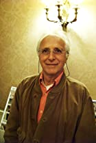 Image of Ruggero Deodato