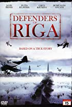 Image of Defenders of Riga