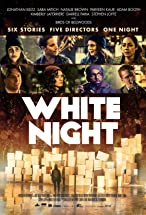 Primary image for White Night