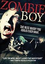 Zombie Boy(2017)