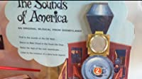 The Sounds of America