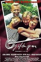 Image of Ogifta par ...en film som skiljer sig