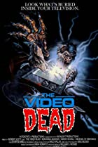 Image of The Video Dead