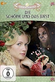 ურჩხული და მზეთუნახავი / Die Schöne und das Biest