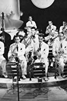 Image of Benny Goodman and His Orchestra