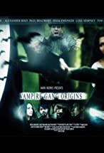 Primary image for Vampire Gang Origins