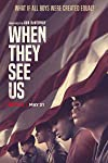 'When They See Us' Sees More Real-World Fallout, As Prosecutor Resigns Professorship