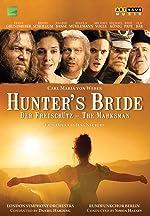 Hunter s Bride(2010)