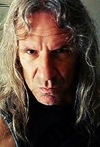 Eddie Huchro's primary photo