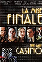 Image of The Last Casino