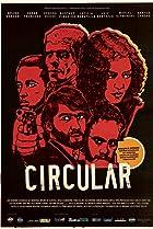 Image of Circular